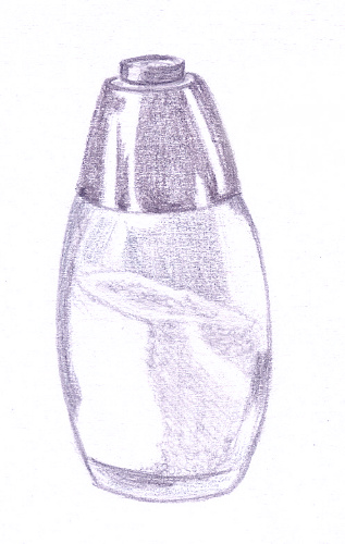 Crayola Colored Pencils. Crayola Colored Pencil on