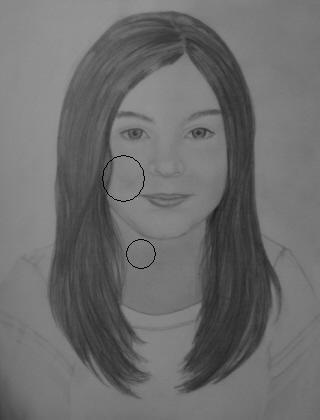 portrait-2-alana3