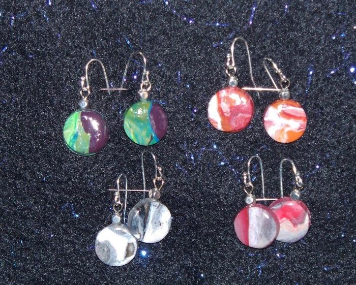 vickis-earrings-11