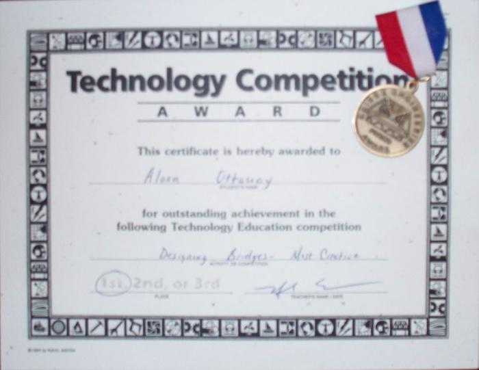 alanas-bridge-certificate1