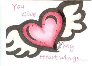 alanas-valentine-card