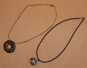 doughnut-necklaces