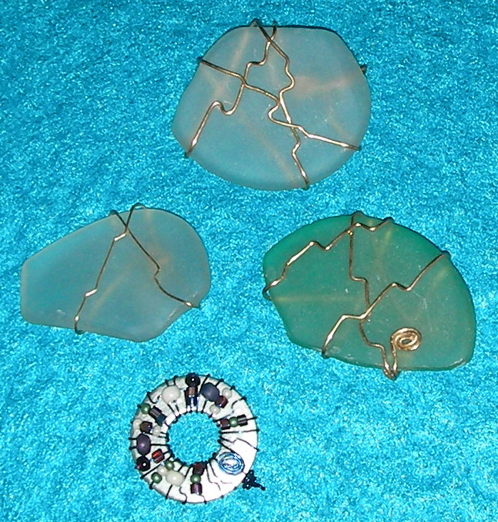 glass-pendants