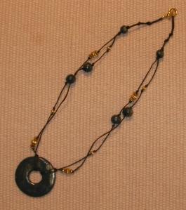 polymer-necklace1